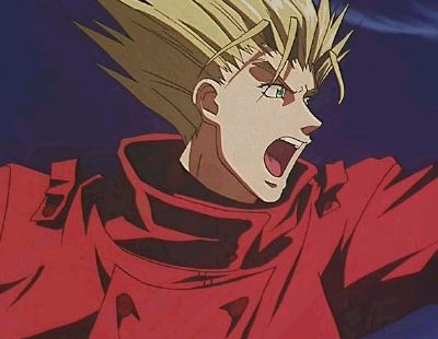 trigun animebox japanese anime - photo #32